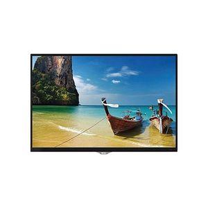 39MG104- HD LED TV - 39-black