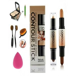 akiamore Bundle Pack - Beauty Products For Women