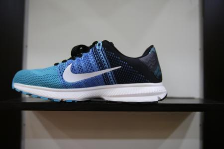 Best Running And Casual Shoes