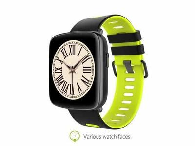 Kingwear GV68 Smart Watch