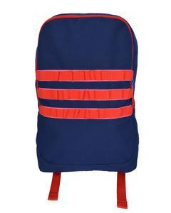 Multiple Use School Bag Backpack - Blue