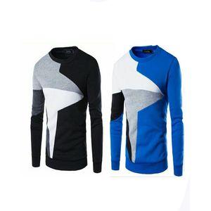Mart89 Bundle Of 2 - Full Sleeve T-Shirt For Mens