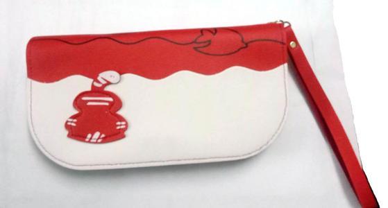 Light Hand purse Ladies Clutch bag for women, clutch, bag, Fashion purse, Ladies Wallet