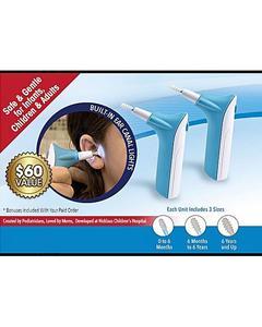 Ear Wax Cleaner Unisex