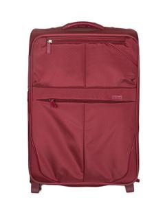 """My Travel Trolley Bag 20"""" 2W"""