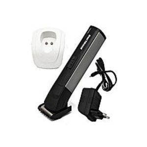 Dingling Rf-612 - Professional Men Hair Clipper And Trimmer