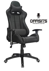 GAMING CHAIR - AQUA