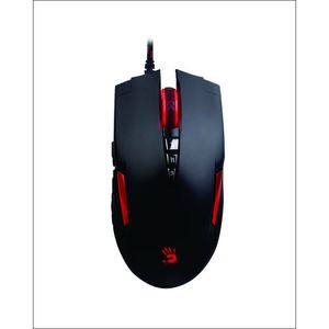 Bloody Mouse A4Tech Gaming V2m USB - Metal Feet