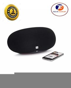 Stylish Jbl K6+ Blueooth Speaker Good Quality / Portable Wireless Bluetooth Speaker With Big Stereo Sound And Heavy Bass - Black