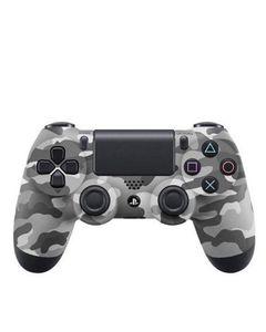 Sony PlayStation 4 - DualShock 4 Wireless Controller - Urban Camouflage