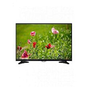 "AKIRA - SingaporeAKIRA - Singapore 40MG201 - 40"" HD LED TV With Built In Sound Bar"