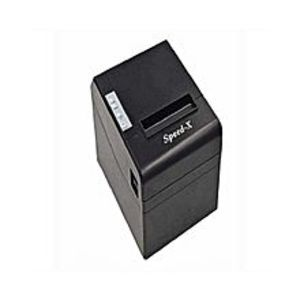 speed-x Thermal Receipt Printer USB+RS232 Speed-X 200