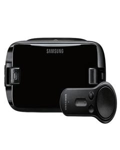Samsung Gear VR with Controller-Black