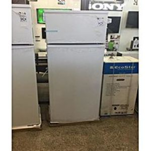LGGc262Sv Refrigerator-Freezer - Super White
