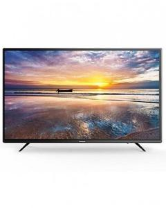 "Panasonic LED TH-32F336M - 32"" HD LED TV - Black"
