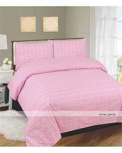 King Bedsheet Rich Cotton