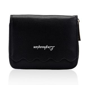 BlingBlingStar Lady Women Clutch Purse Leather Wallet Card Holder Handbag Phone Bag