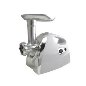 SMG-50 - Meat Grinder & Qeema Machine - White