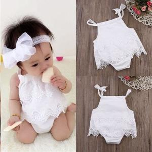 a213f0ead5f7 Baby Rompers Price in Pakistan - Price Updated Apr 2019 - Page 7