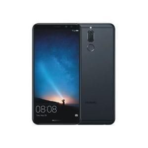 """Mate 10 Lite - 5.9"""" - 4 GB RAM - 64 GB ROM - Fingerprint Sensor Black"""