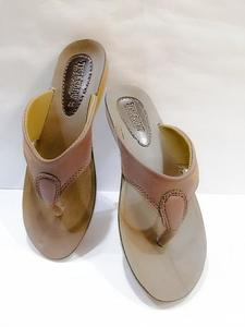 Liza slipper
