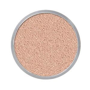 Kryolan' Powder Tl7 60 gm