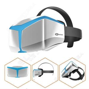 VR BOX II 2.0 VR - Virtual Reality 3D Glasses