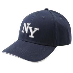 Outdoor Sun Hats New Fashion 100% Cotton Baseball Caps for Men and Women - Adjustable Caps - Sports Style Sun Hats - Baseball Cap For Boys