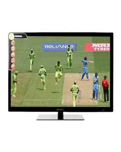 32 Inch HD Ready LED TV 32M1 - Black