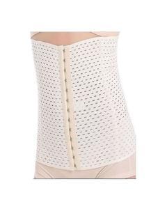 Invisible Tummy Trimmer Waist Belt