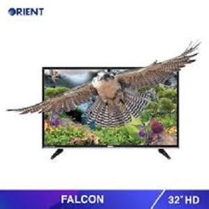 Orient LED TV - Falcon 32 - HD LED TV