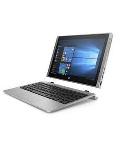 Pavilion X2 210 G2  Intel Atom 6th Generation - 1.44Ghz - 4Gb Ram 128Gb Ssd Drive