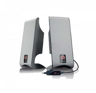 Audionic Ace 9 (USB Powered) 2.0 Channel Speaker