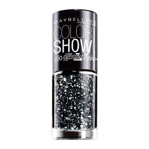 Color Show Nail Polka Dots - 197 Chalk Dust