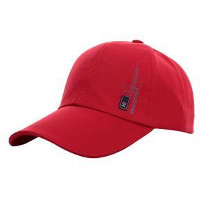 Baseball Cap Fashion Hats For Women Casquette For Choice Outdoor Golf Sun Hat