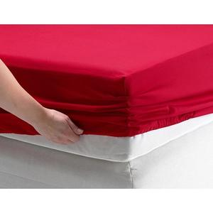 Mattress Fitted Sheets For ( Single Bed / Queen Bed / King Bed )