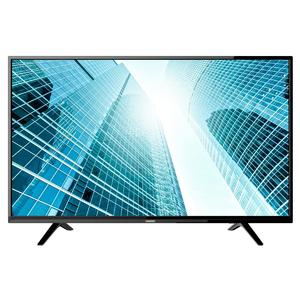 32 INCH SAMSUNG FULL HD LED FLAT TV WITH FREE WALL MOUNT AND 2 YEARS WARRANTY