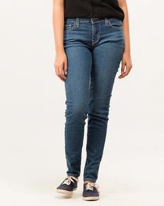 710 Super Skinny Full Deck- Flash Sale Exclusive Online Price