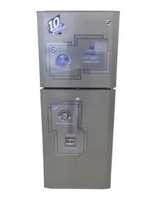 Pel Refrigerator - Pel 2000
