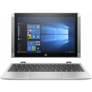 "HP x2 210 G2 Detachable PC - 1.44 Ghz Intel Atom - 10.1"" diagonal WXGA Touch Display - 4GB RAM - 64GB eMMC HDD -"