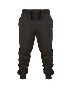 Dri Fit Trouser Imported High Quality Dark Grey