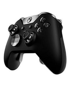 Xbox One Elite Wireless Controller - Black