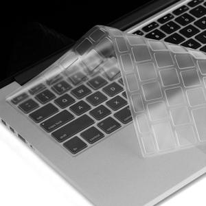 "Keyboard Protector Cover Skin Crystal guard For Apple MacBook Air 13"" Laptop"