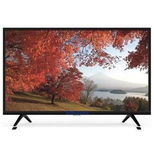 Samsung 32 Inch Flat LED TV