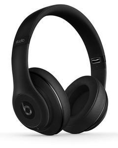 Studio Wireless Beats - Black
