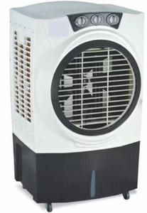ROOM AIR COOLER HIGH QUALITY