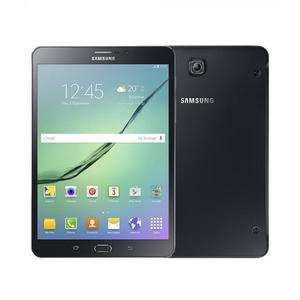 Samsung Galaxy Tab S2 8.0 WiFi 3/32Gb Complete Box with FREE HANDSFREE
