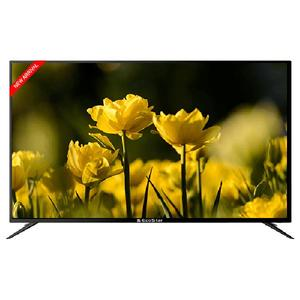 Ecostar LED TV 4K Smart 65UD921 65 Inch