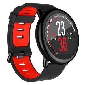 Amazfit Pace GPS Running Smartwatch