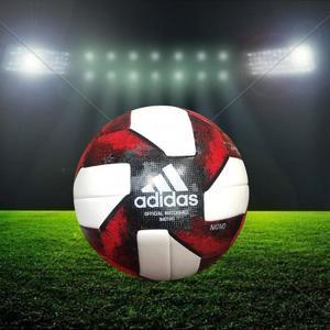 MLS football